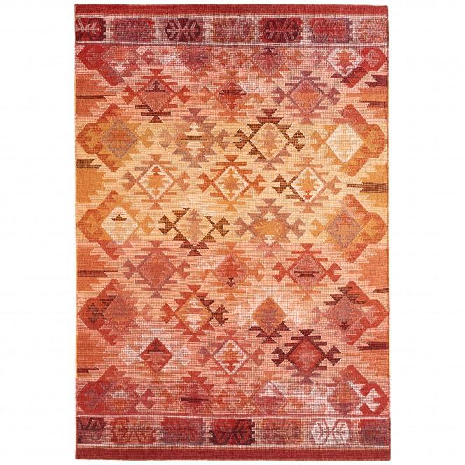 Jatpura-Kelim-terracotta-Copper-170x240-pla2