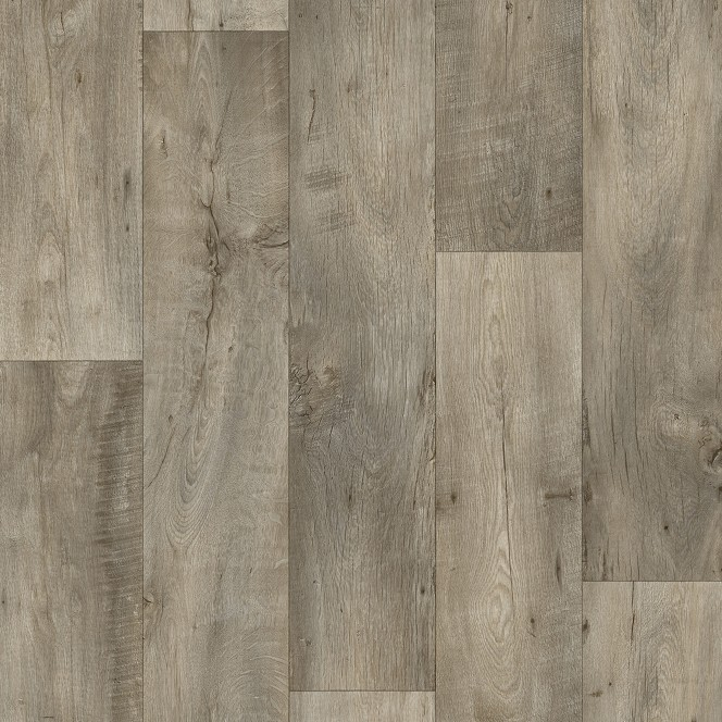 WoodlifeTex-CV-Bodenbelag-GreyOak-997-lup