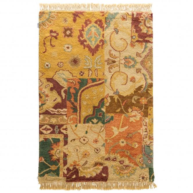 VintageGold-Vintageteppich-mehrfarbig-pla.jpg