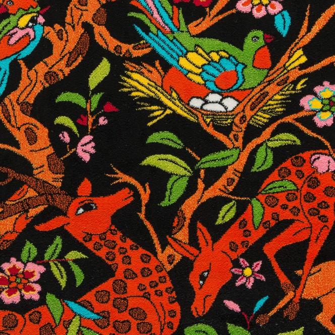 Fantasie1-DesignerTeppich-mehrfarbig-Multicolor-150x225_2113460001-lup