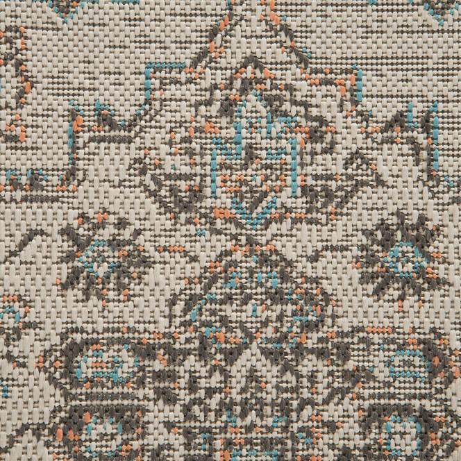 Islamorada-Outdoor-Teppich-Mehrfarbig-VintageMulti-120x170-lup