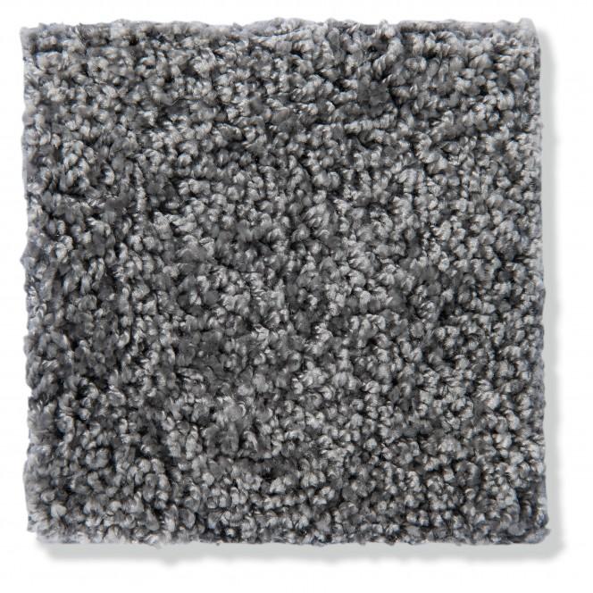 Charme-LangflorTeppichboden-Grau-Silber960-10x10-lup.jpg