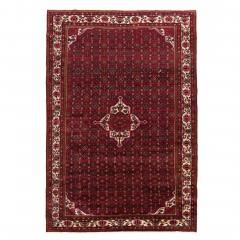 HosseinabadHamadan-rot_900168539-068.jpg