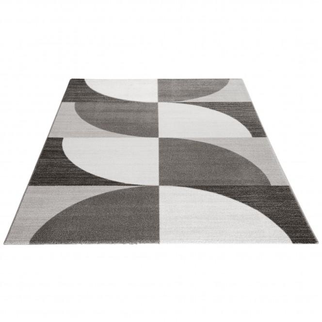 FirstQuarter-DesignerTeppich-Grau-DarkGrey-160x230-fper