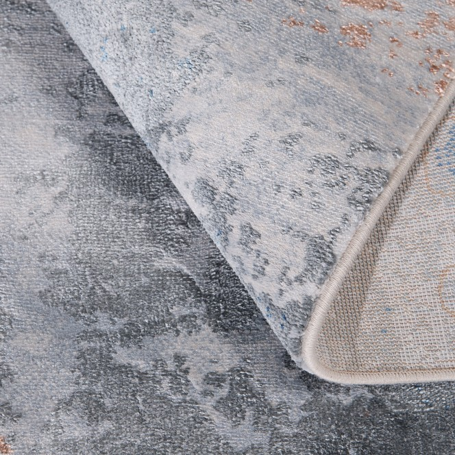 Meerson-DesignerTeppich-grau-Blau-160x230-wel.jpg