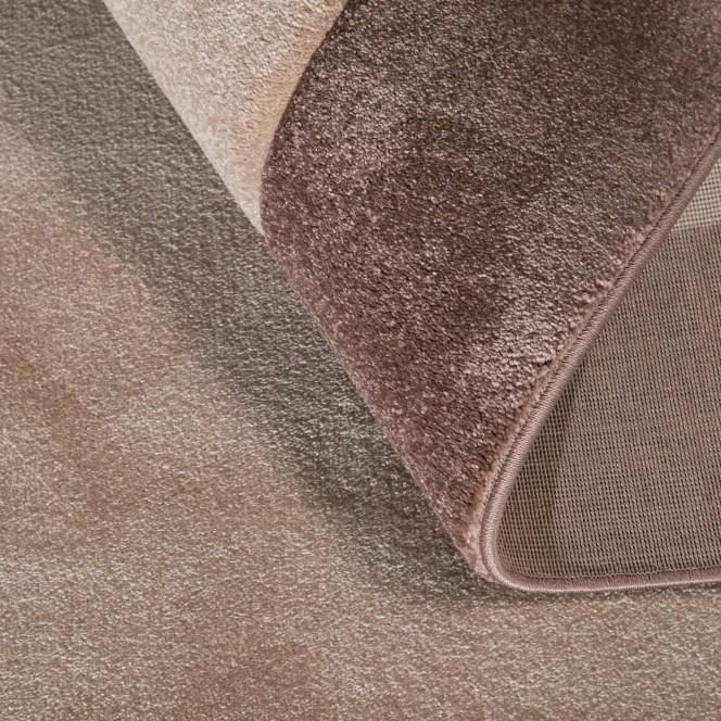 laia-designerteppich-beige-beige-160x230-wel.jpg