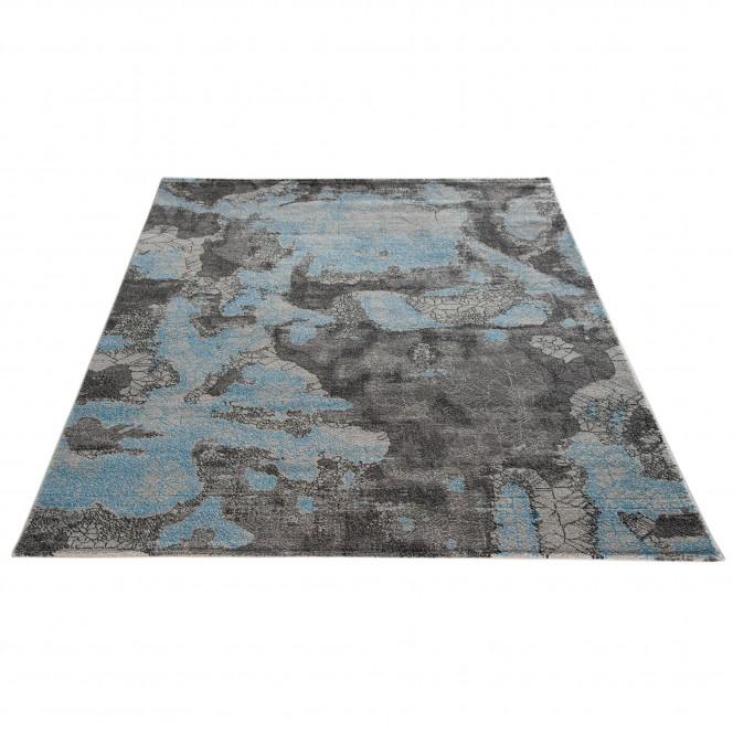 Sloer-Designerteppich-grau-Blau-160x230-per.jpg