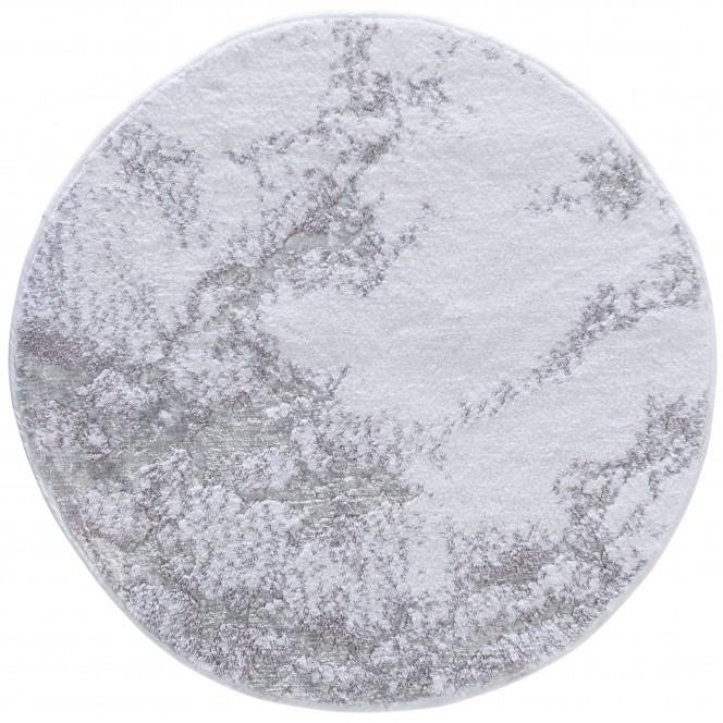 Mao-Badteppich-Grau-Silber-90rund-pla.jpg