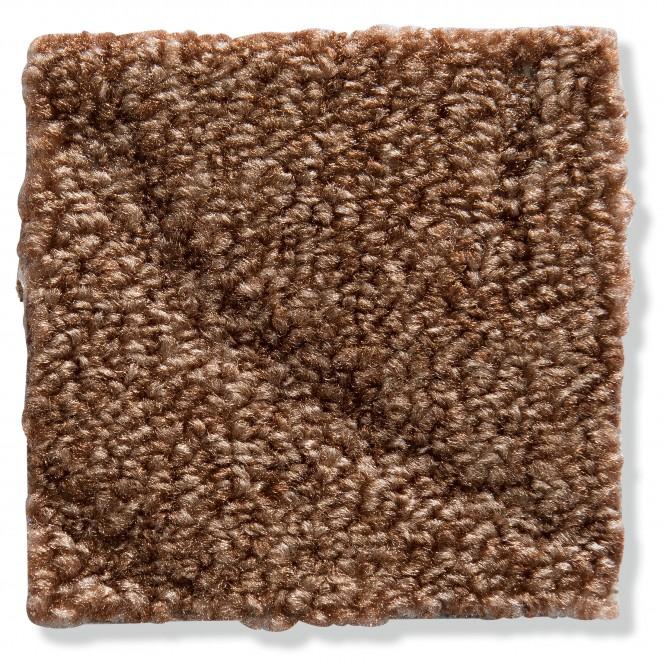 Garland-Schlingenteppichboden-braun-mocca822-lup.jpg
