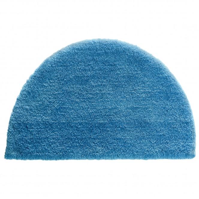 Santana-Badematte-blau-halbrund-pla.jpg