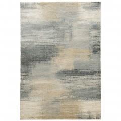 Nebula-Designerteppich-grau-Beige-160x230-pla