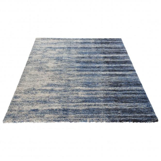 mayland-designerteppich-blau-blau-160x230-fper.jpg