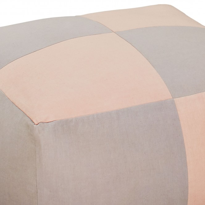 Cambria-Pouf-rosa-rose-65x65x35-lup.jpg