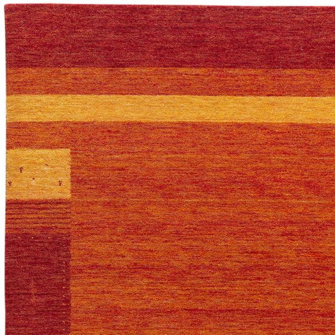 Maheru-GabbehTeppich-Orange-Terrakotta-lup.jpg
