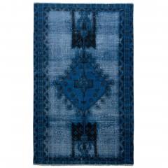 BeloutschFullcolor-blau_900175384-050.jpg