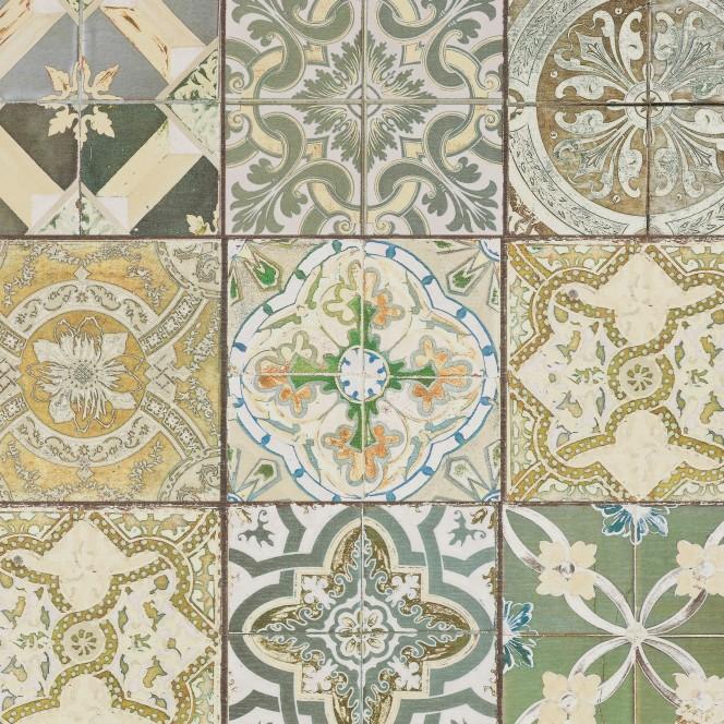 Ornamento-Laminat-gruen-SomerhalderGruen6207-lup3.jpg