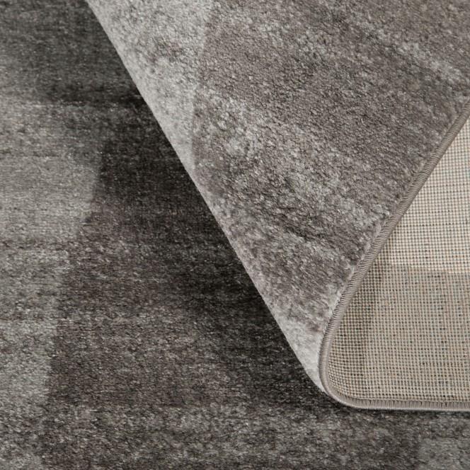 lorys-designerteppich-grau-grau-160x230-wel.jpg