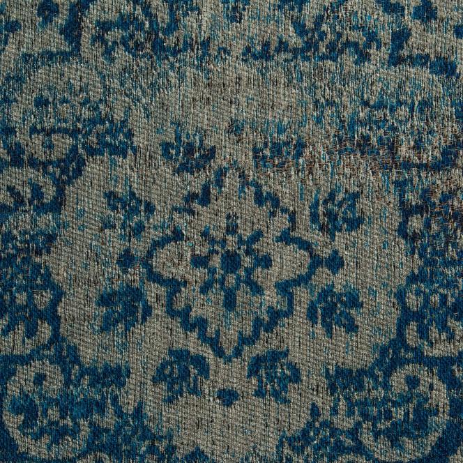 ChaletRoyal-Vintageteppich-tuerkis-GreyTurquoise-lup2.jpg