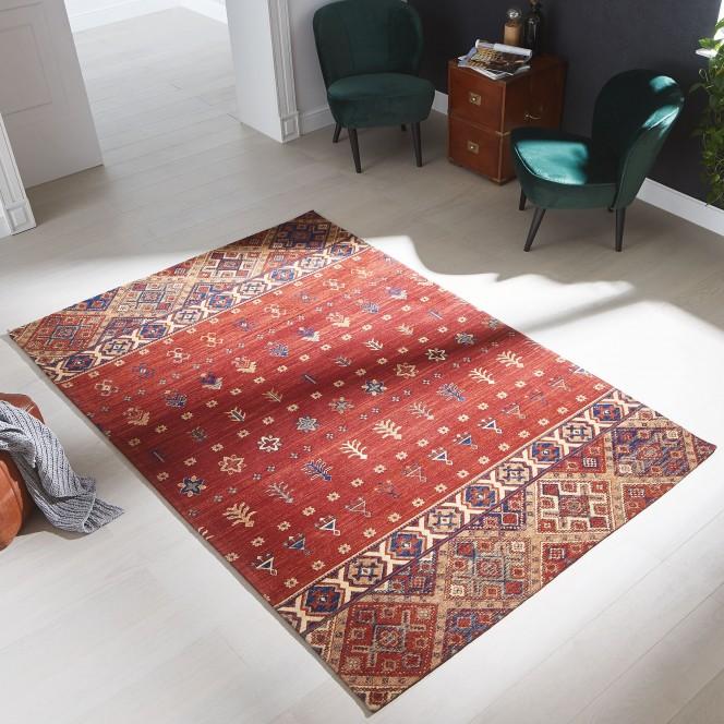 Awaran-Orientteppich-gewebt-rot-rubin-mil.jpg