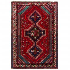 Shiraz-rot_900267684-080