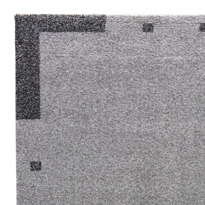 juanborder-designerteppich-grau-grau-160x230-lup.jpg