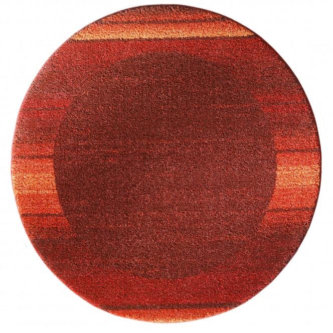NightLife-moderner-Teppich-dunkelrot-rund.jpg