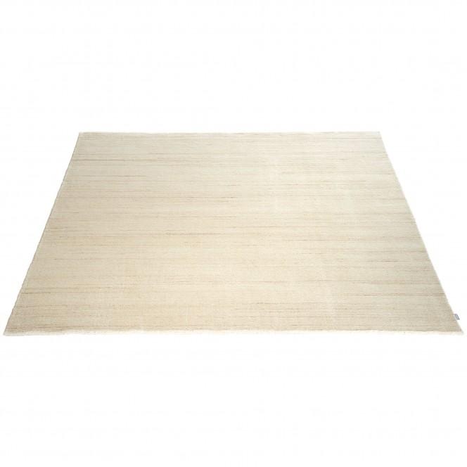 Barwala-Gabbehteppich-beige-Sand-200x200-fper