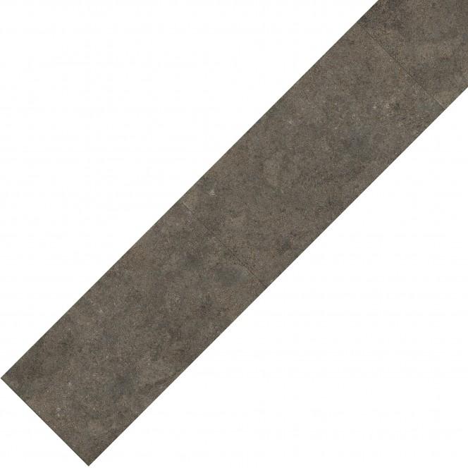 Stone-VinylPlanke-Granit6115-pla.jpg