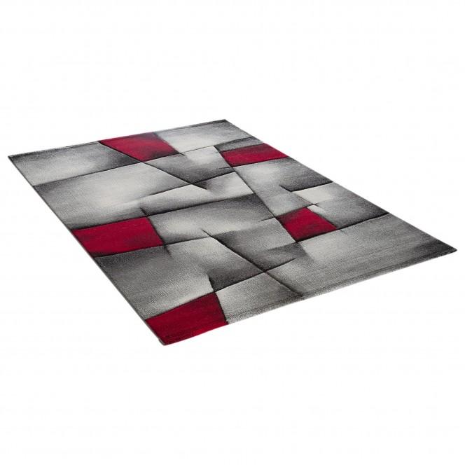 diogo-designerteppich-rot-rot-160x230-sper.jpg