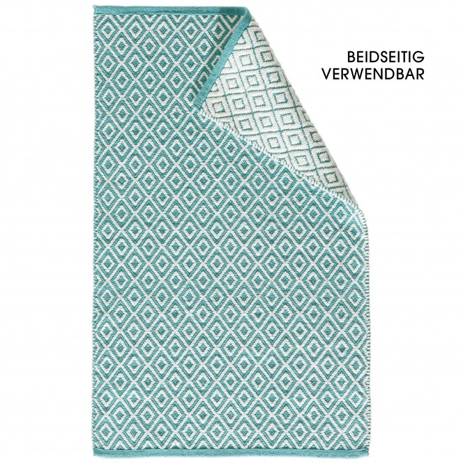 Nerja-Badteppich-Hellblau-Eisblau-60x100-pla2