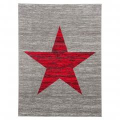 star-designerteppich-rot-rot-160x220-pla.jpg