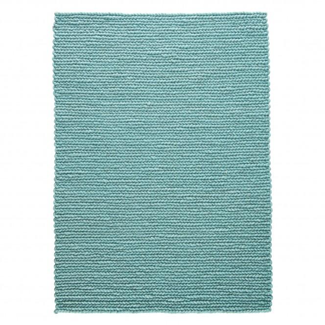 woolempirecolor-handwebteppich-gruen-turquoise-170x240-pla.jpg
