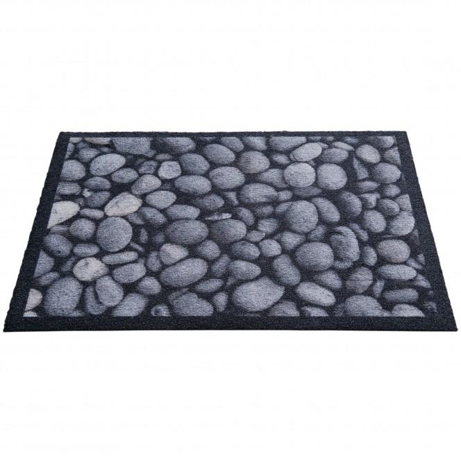 Pebbles-Sauberlaufmatte-Grau-Kiesel-50x70-per.jpg