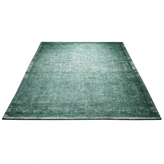 FadingWorld-Vintageteppich-gruen-Jade-170x240-fper