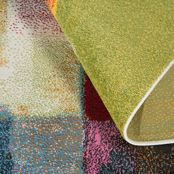 Faverig-Designerteppich-mehrfarbig-Multicolor-160x230-wel.jpg