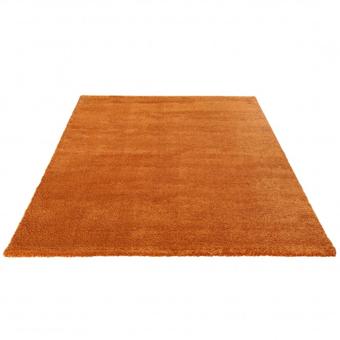 sovereign-uniteppich-orange-terra-160x230-fper.jpg
