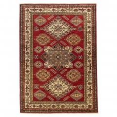 KazakGhazni-rot-900139040-080.jpg
