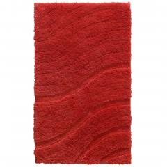 Wave-Badematte-rot-rubin-pla.jpg