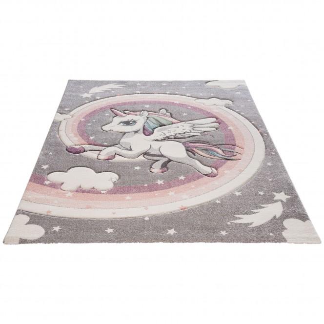 Unicorn-KinderTeppich-mehrfarbig-Hellgrau-160x230-per.jpg