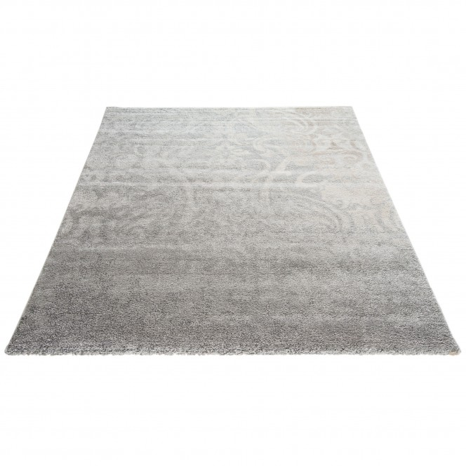 Charton-Designerteppich-Hellgrau-Silber-160x230-per.jpg