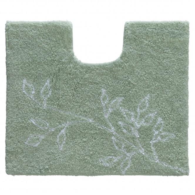 Blossom-Badematte-gruen-aqua-Vorleger-mit-Ausschnitt.jpg