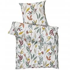 HoneyBlossom-Bettwaesche-Mehrfarbig-Multicolor-135x200-pla