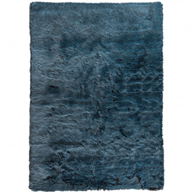 Fiaera-Kunstfellteppich-blau-midnightblue-160x230-pla2