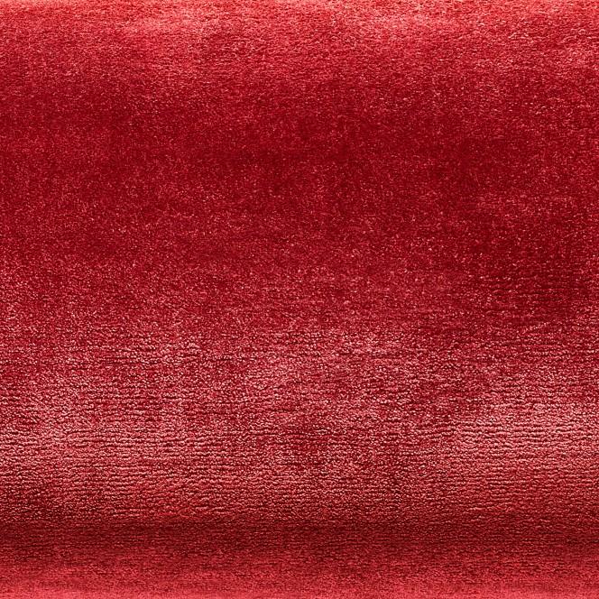 Morino-Designerteppich-rot-Bordeaux-170x240-lup