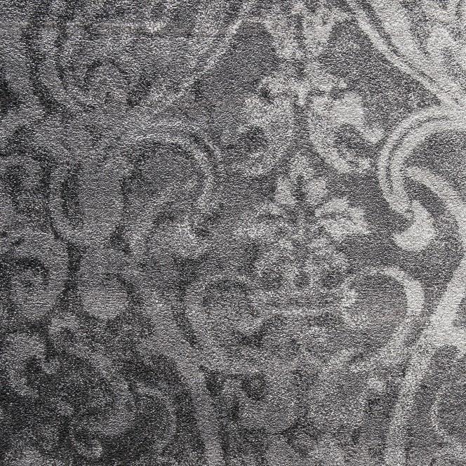 Charton-Designerteppich-Dunkelgrau-Grau-lup.jpg