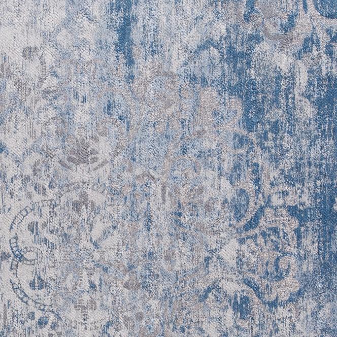 Cannington-VintageTeppich-blau-Alhambra-lup.jpg
