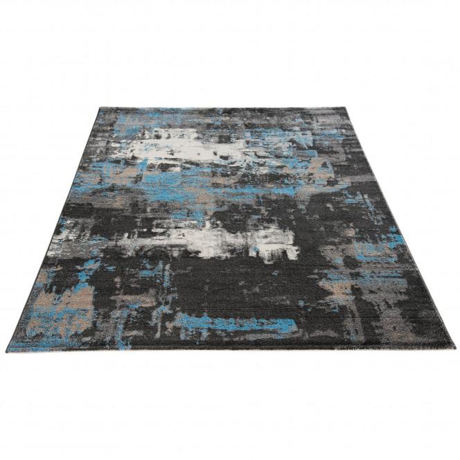 Monet-Designerteppich-Schwarz-Blau-160x230-per.jpg
