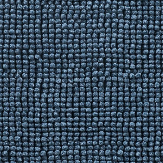 Tomke-Badteppich-Blau-Taubenblau-lup