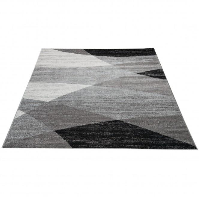 Filomena-DesignerTeppich-Grau-160x230-fper.jpg
