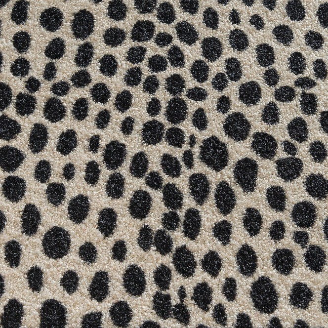 Fashion-Fußmatte-Beige-Leopard-50x70-lup
